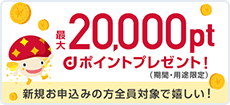 dpoint_20000